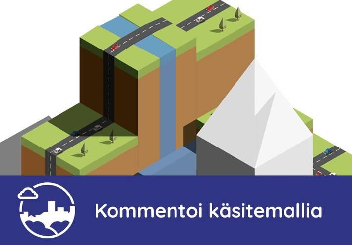 KMTK hydroteeman kuvitus